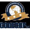 Codecop