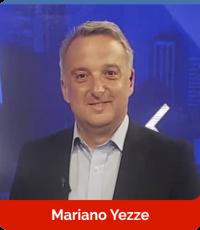 EMBAJADORES_WEB_MARIANO