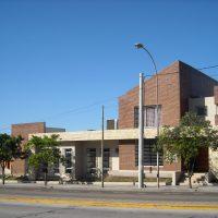 La Casa de Ronald McDonald Córdoba