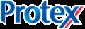 LogoProtexconBorde Blanco