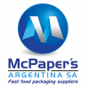 McPapers