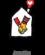 RMHC_Argentina_vert_logo
