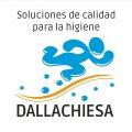 dallachiesa logo