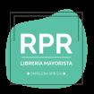 logo RPR verde sin fondo